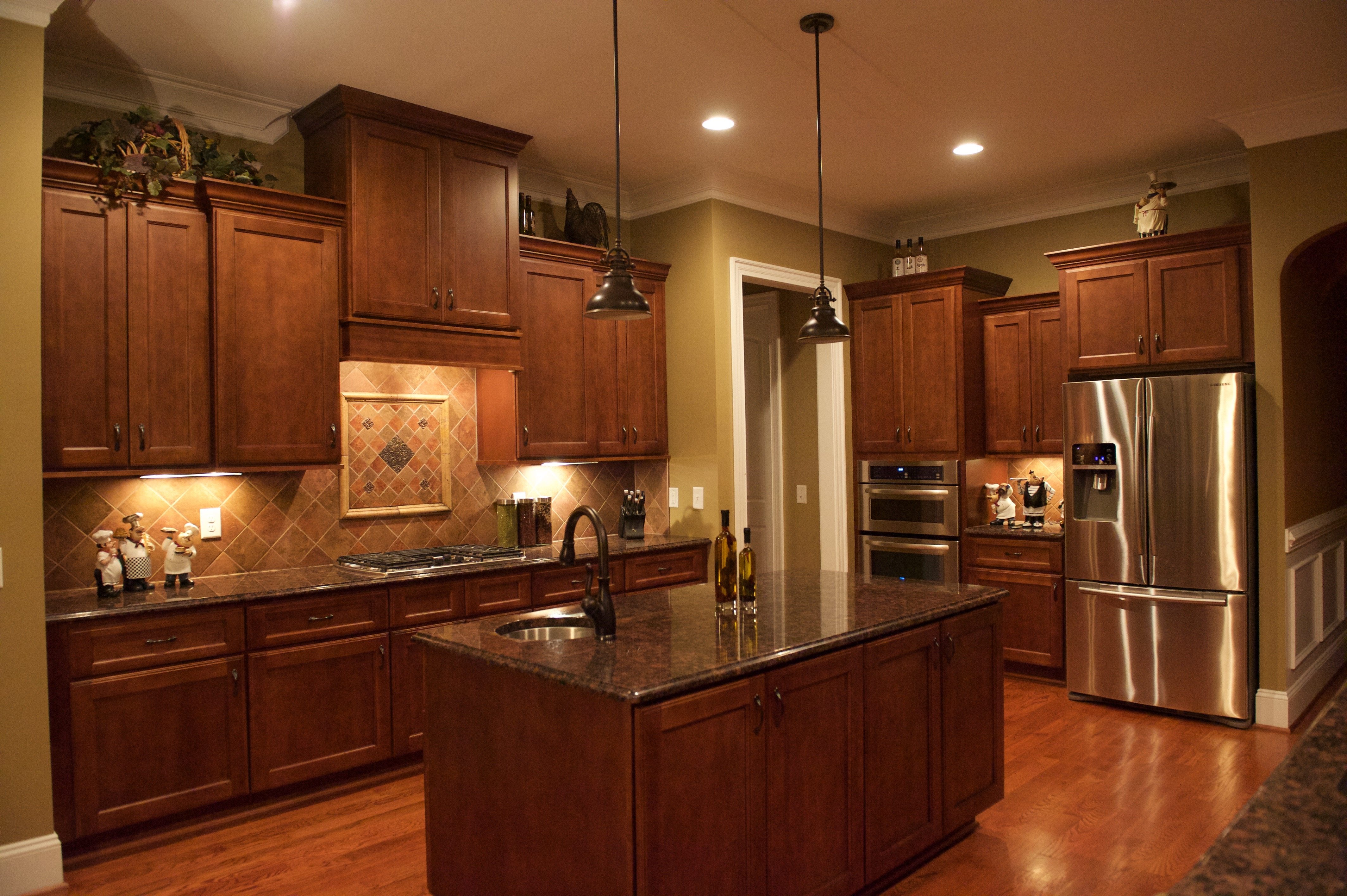 1495 rob roy ct belvedere properties for Roy s country kitchen