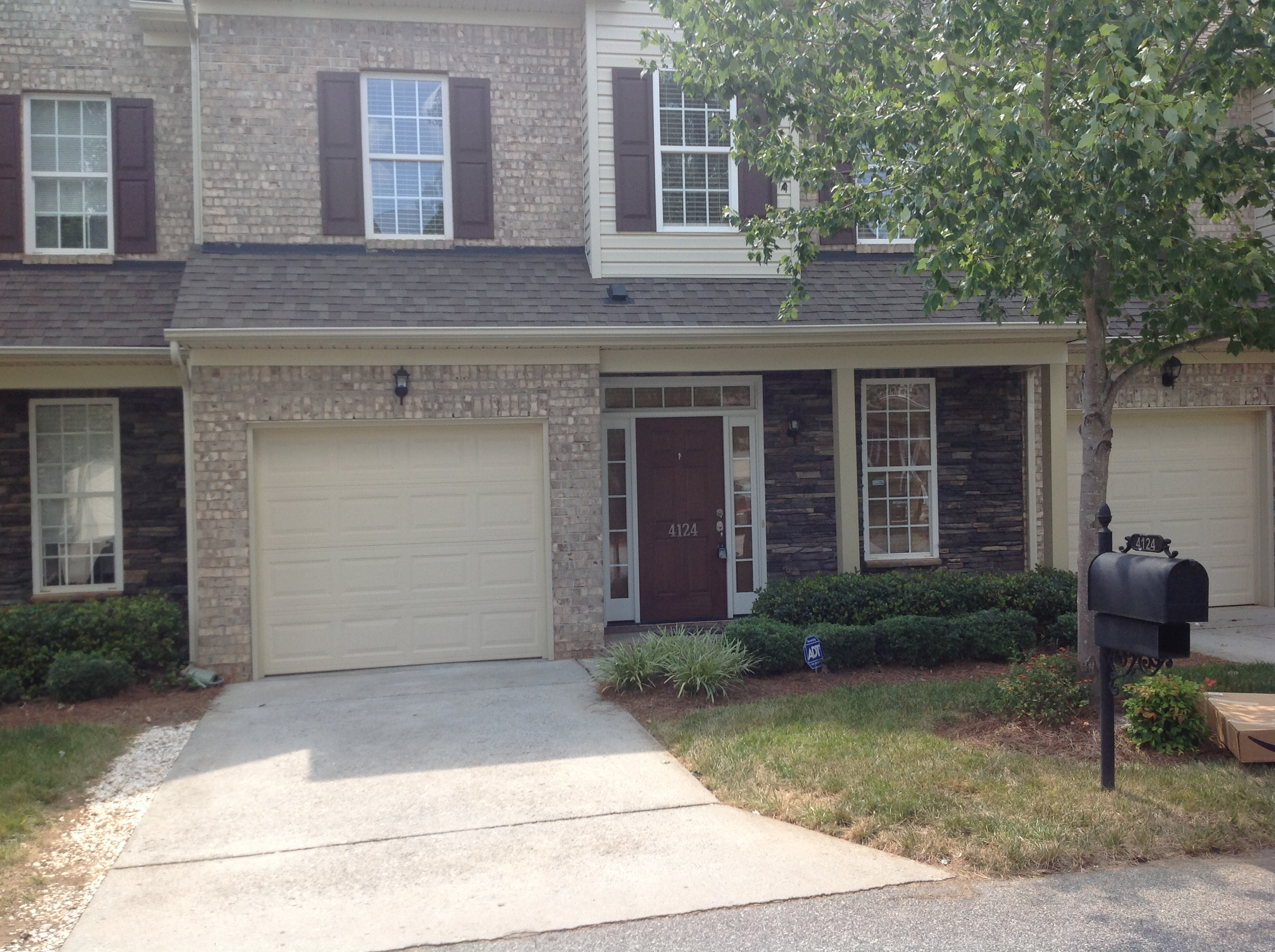 Residential Property Management High Point Nc